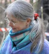 Agnes Schütz